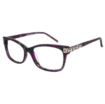 Camelot Savannah Eyeglasses