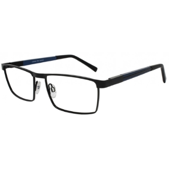 Camelot Spencer Eyeglasses