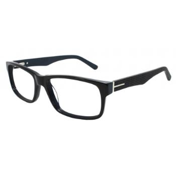4827f5feb71 Camelot Zeke Eyeglasses