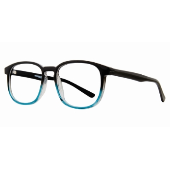 Affordable Designs Campbell Eyeglasses