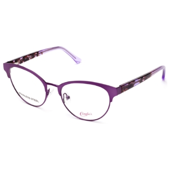 Candies CA0149 Eyeglasses