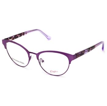 4d26493daa Candies CA0149 Eyeglasses