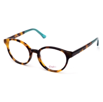 Candies CA0150 Eyeglasses