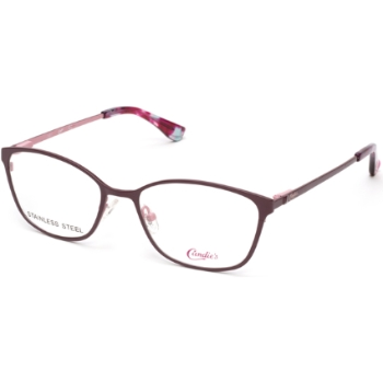 Candies CA0156 Eyeglasses
