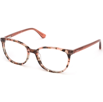 Candies CA0157 Eyeglasses