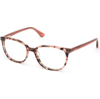 79e49c5a62 Candies CA0157 Eyeglasses