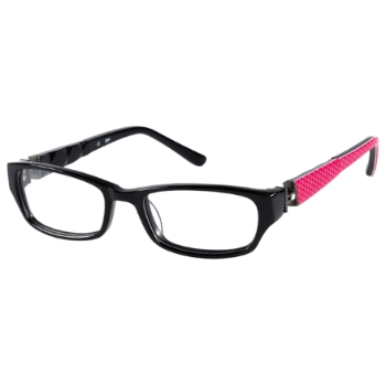 Candies CAA017 Eyeglasses