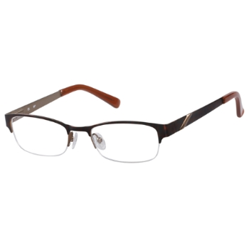 6610c2268e Candies CAA020 Eyeglasses