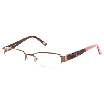 Candies CAA022 Eyeglasses