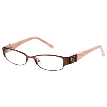 Candies CAA054 Eyeglasses