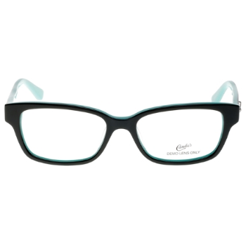 Candies CAA313 Eyeglasses