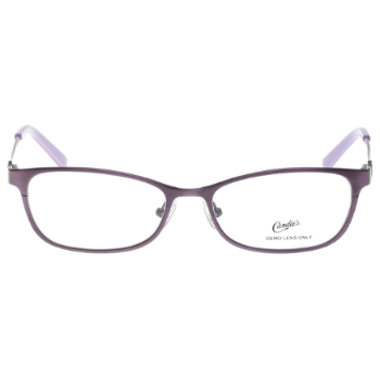 Candies CAA314 Eyeglasses