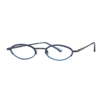 Candies C Browser Eyeglasses
