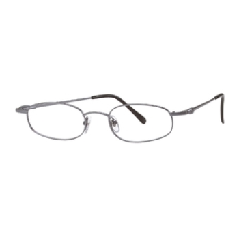 Candies C Connect Eyeglasses