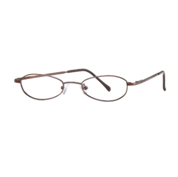 Candies C Retro Eyeglasses