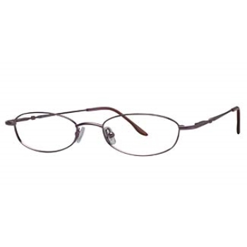 Candies C Terri Eyeglasses
