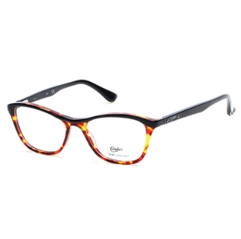 Candies CA0137 Eyeglasses