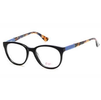Candies CA0138 Eyeglasses
