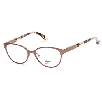 Candies CA0139 Eyeglasses
