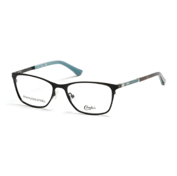 Candies CA0141 Eyeglasses