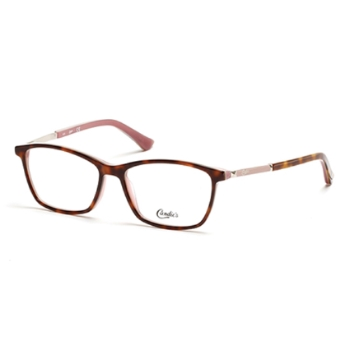 Candies CA0143 Eyeglasses