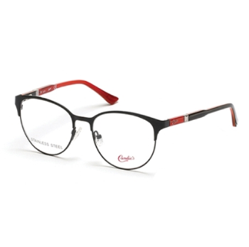 Candies CA0146 Eyeglasses