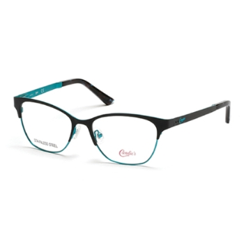 Candies CA0147 Eyeglasses