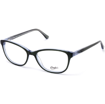 Candies CA0159 Eyeglasses