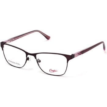 Candies CA0160 Eyeglasses
