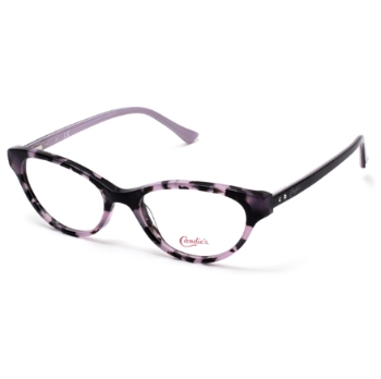 Candies CA0163 Eyeglasses