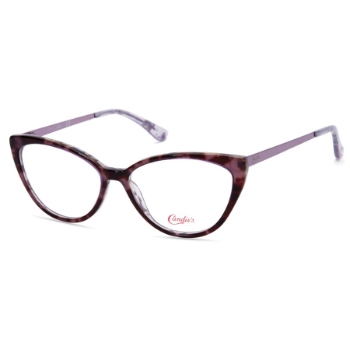 Candies CA0169 Eyeglasses