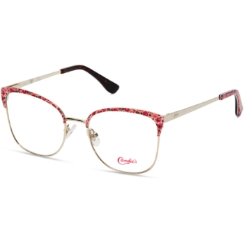 Candies CA0171 Eyeglasses