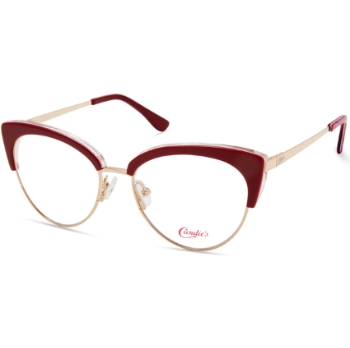 Candies CA0172 Eyeglasses