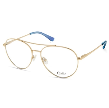 Candies CA0173 Eyeglasses