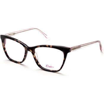 Candies CA0175 Eyeglasses