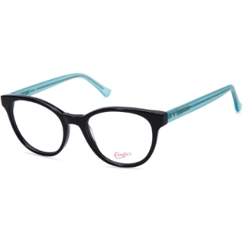 Candies CA0177 Eyeglasses