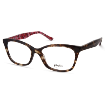 Candies CA0183 Eyeglasses