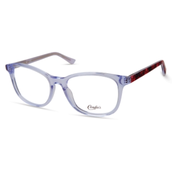 Candies CA0184 Eyeglasses