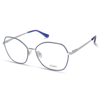 Candies CA0185 Eyeglasses