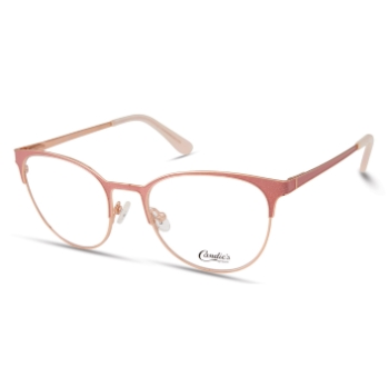 Candies CA0187 Eyeglasses