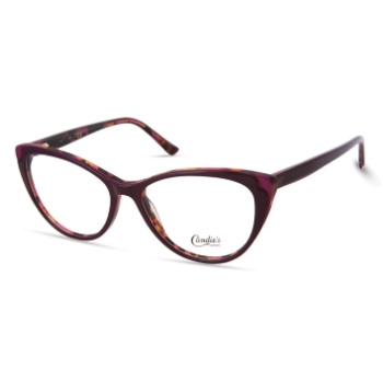 Candies CA0189 Eyeglasses
