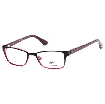 Candies CA0501 Eyeglasses