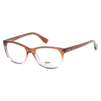 Candies CA0502 Eyeglasses