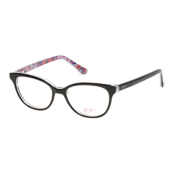 Candies CA0505 Eyeglasses