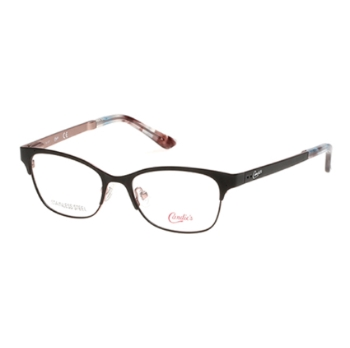 Candies CA0506 Eyeglasses