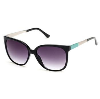 Candies CA1008 Sunglasses