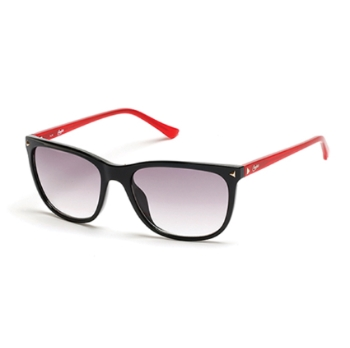 Candies CA1017 Sunglasses