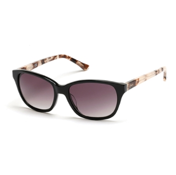 Candies CA1019 Sunglasses