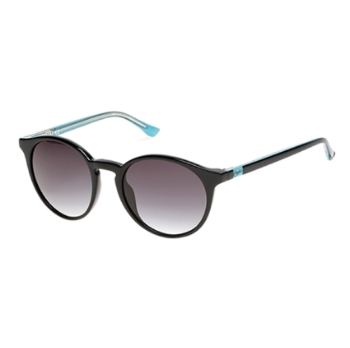 Candies CA1020 Sunglasses