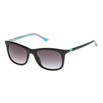 Candies CA1021 Sunglasses